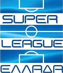 superleague bookmakers paiktes